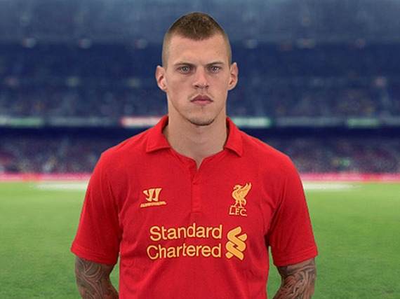 Martin-Skrtel-Liverpool-Player-Profile_2835467