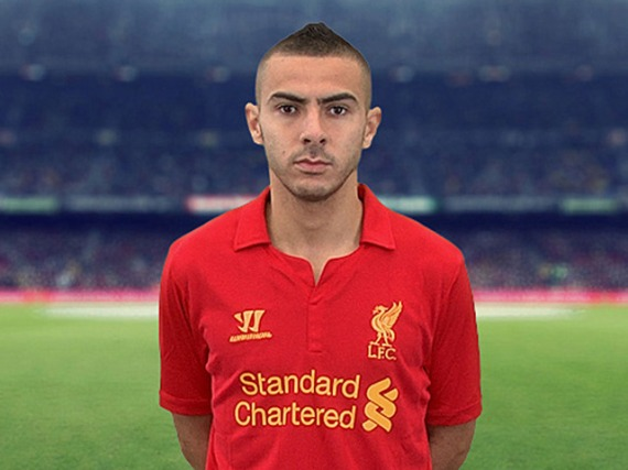 Oussama-Assaidi-Liverpool-Player-Profile_2835420